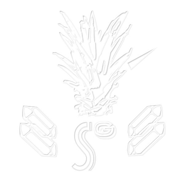 susi_gelb_logo_web